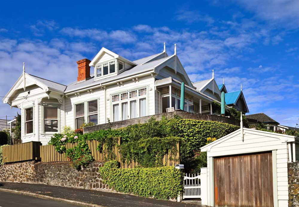 New Zealand Building Trends – Building Your Future
