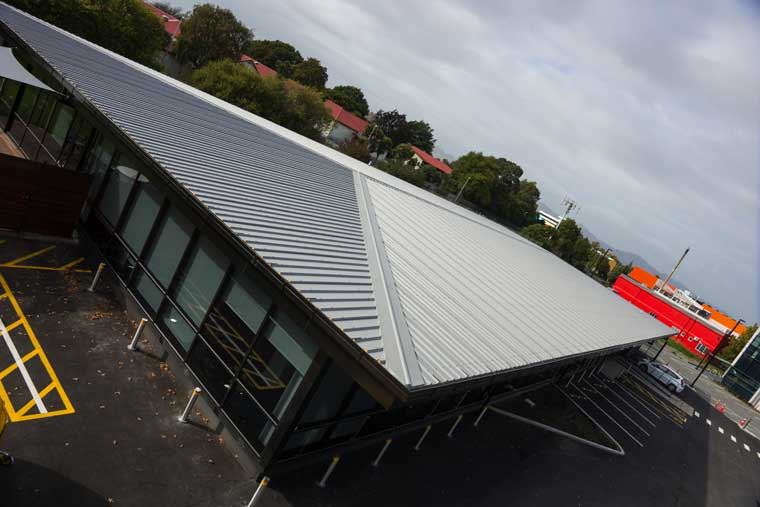 5 Big Advantages of Installing PIR Insulation Boards in New Zealand