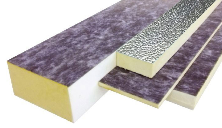 Thermal Insulation – The Bones of a Strong Building